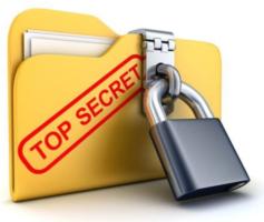 Encryption-Icon