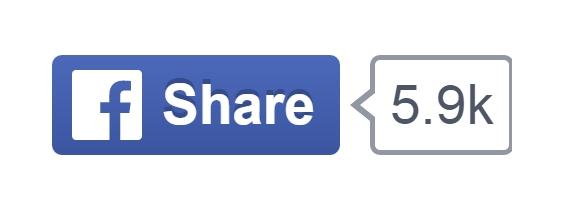 FBshares