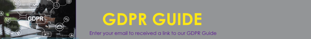 champ GDPR-Guide-Banner